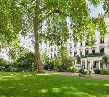 Ennismore Gardens for Website